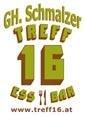 Treff16 - Essbar